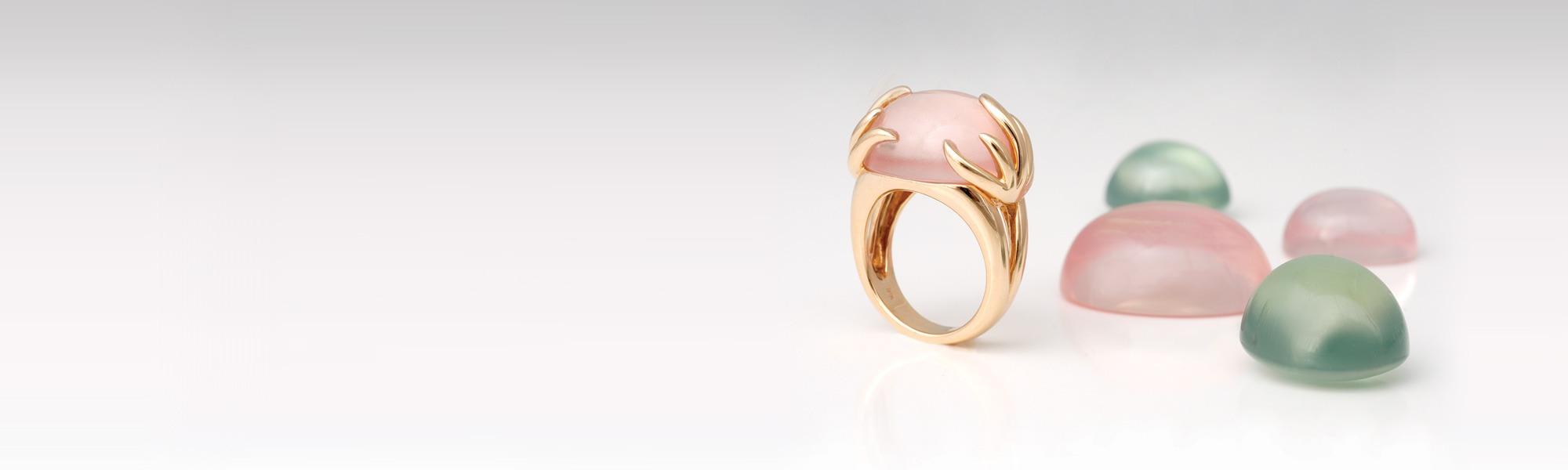 Mara Hotung Jewels