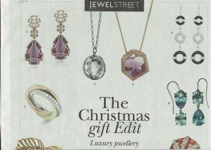 The Guardian Jewel Street 2015