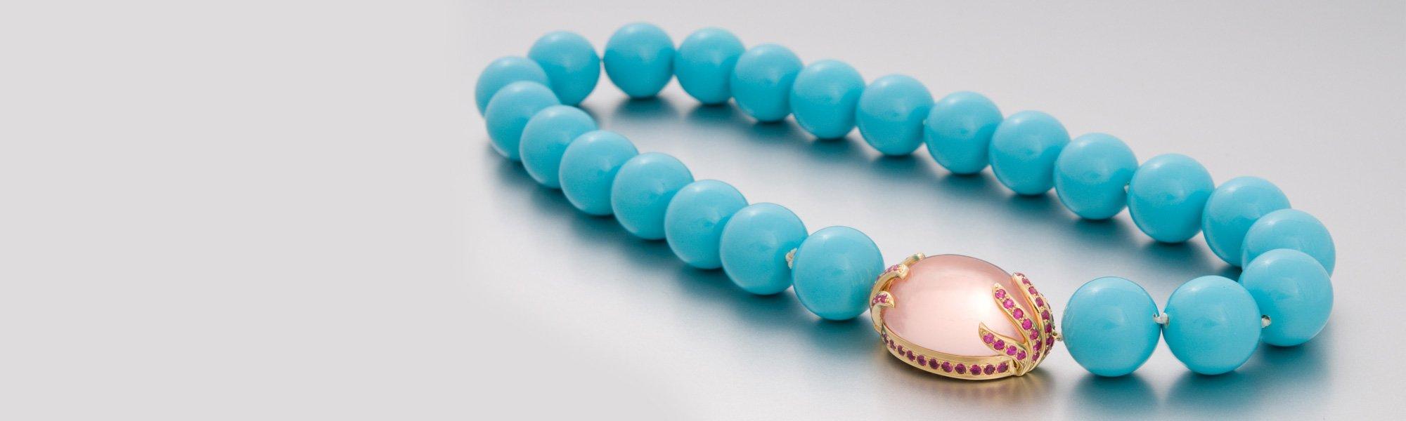 mara-hotung-blue-bead-necklace