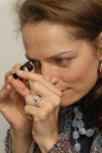 Mara Hotung Jewellery