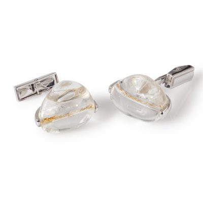 Private Collection Cufflinks
