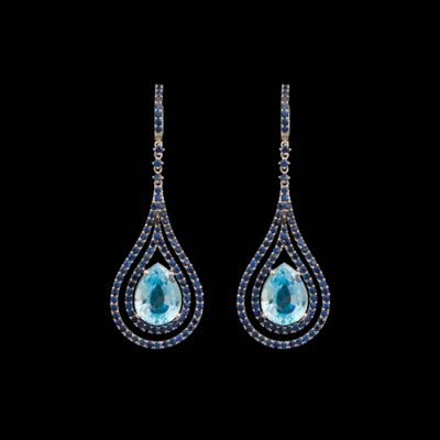 private-collection-earrings-1