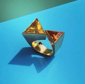 Grima Jewellery Grima Ring