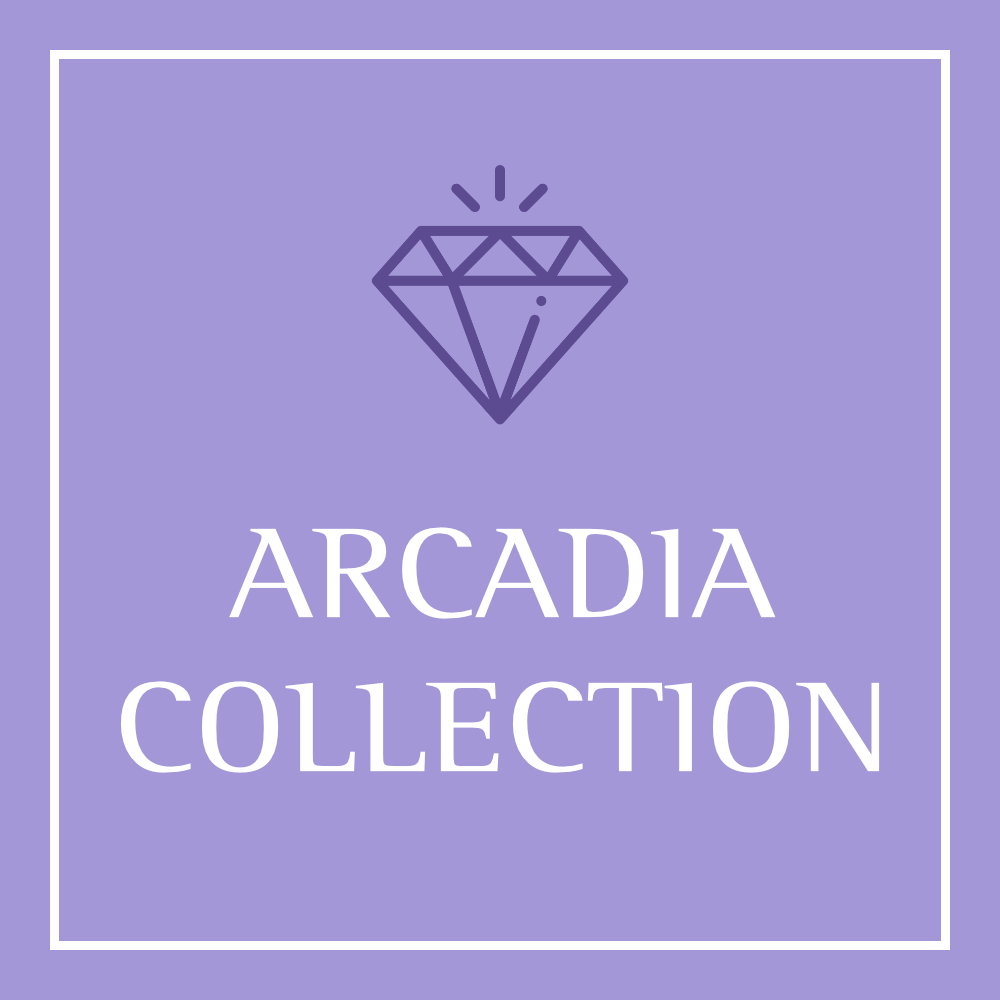 8 Arcadia Collection