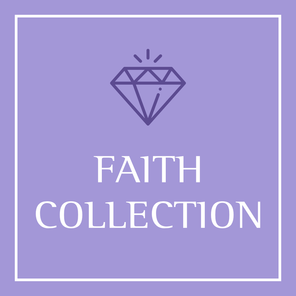 3 Faith Collection