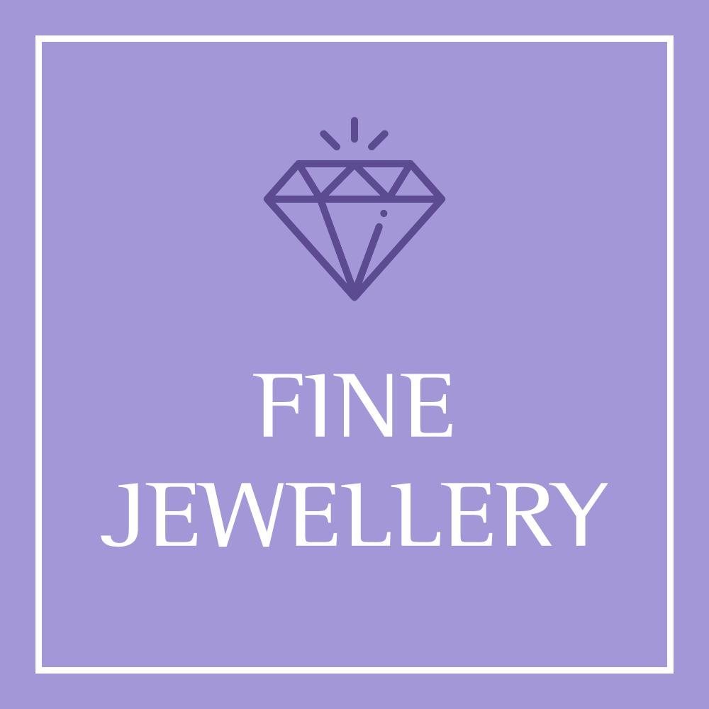 1 Fine Jewellery