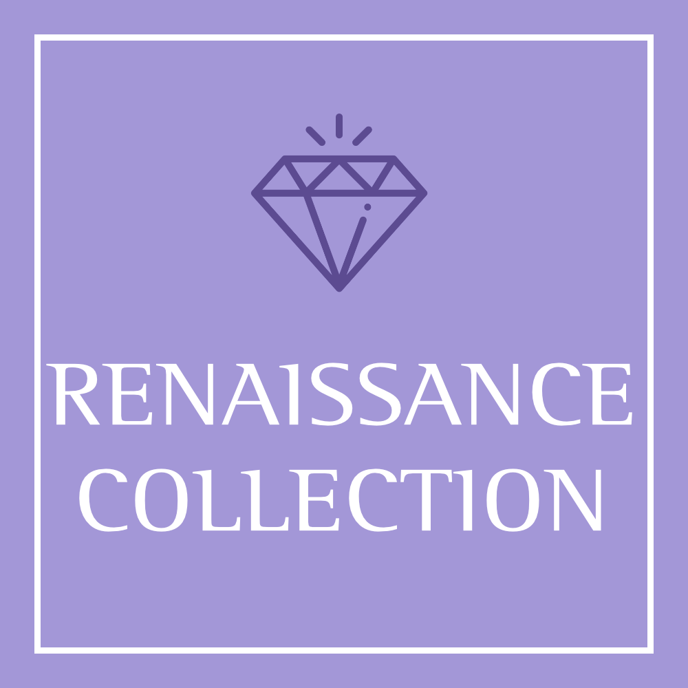 6 Renaissance Collection