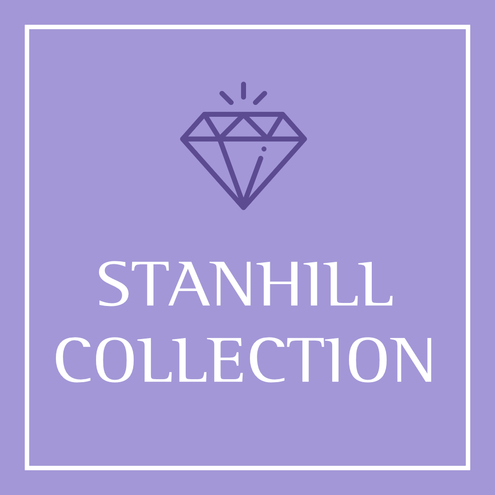 9 Stanhill Collection