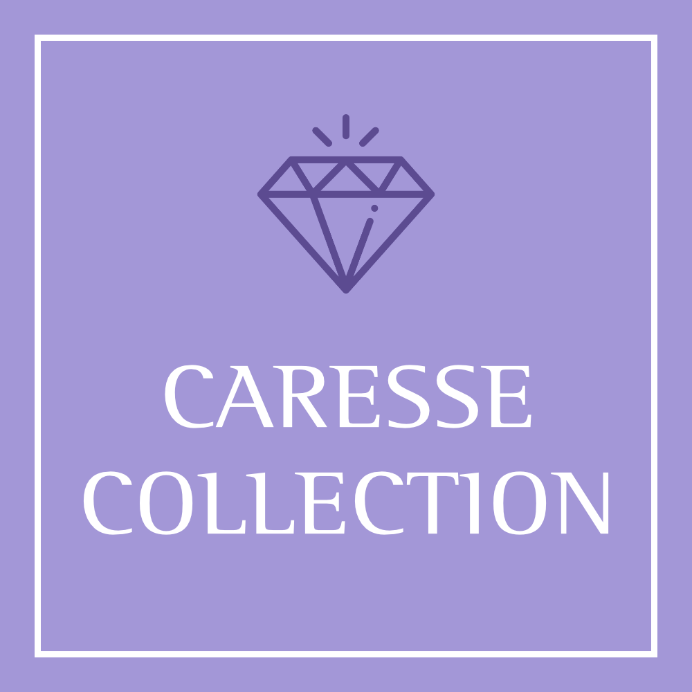 5 Caresse Collection