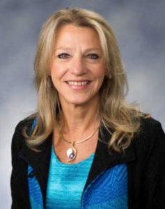 Dr. Barbara Dutrow